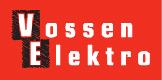 Vossen-Elektro-Schijndel-Logo-80px