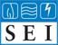 logo-SEI-Vossen-Elektro-Schijndel