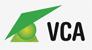 logo-VCA-Vossen-Elektro-Schijndel